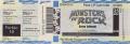 Monsters Of Rock 2015 - dia 1 - Ozzy Osbourne e Judas Priest - São Paulo