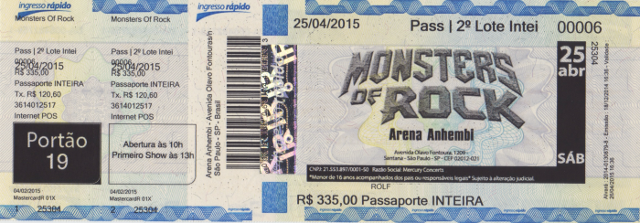 Ingresso_MonstersOfRock2015_25abril