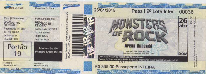 Ingresso_MonstersOfRock2015_26abril