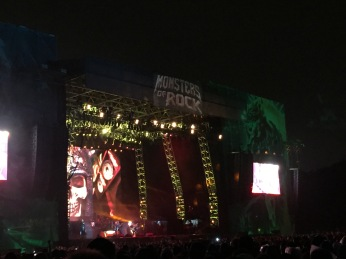 MonstersOfRock2015_dia1_05