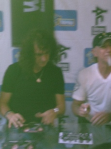 Accept_SP_M&G_0599