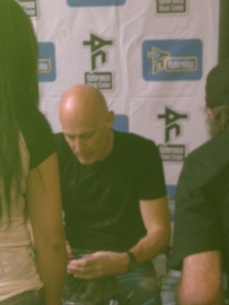 Accept_SP_M&G_0600