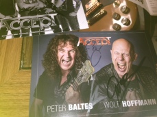 Accept_SP_M&G_0608