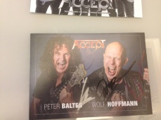 Accept_SP_M&G_0611