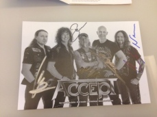 Accept_SP_M&G_0612