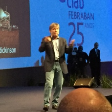 Ciab2015_BruceDickinson_1146