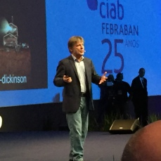 Ciab2015_BruceDickinson_1148