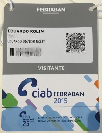 Credencial_Ingresso_CiabFEBRABAN_18jun2015