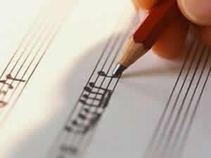 escritamusical1