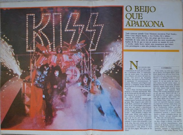 Revista Somtres_Kiss_DSC_2060