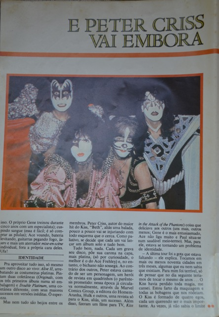 Revista Somtres_Kiss_DSC_2068