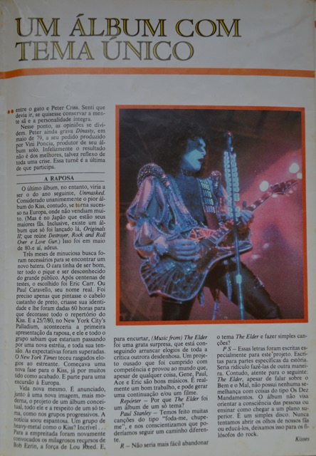 Revista Somtres_Kiss_DSC_2071