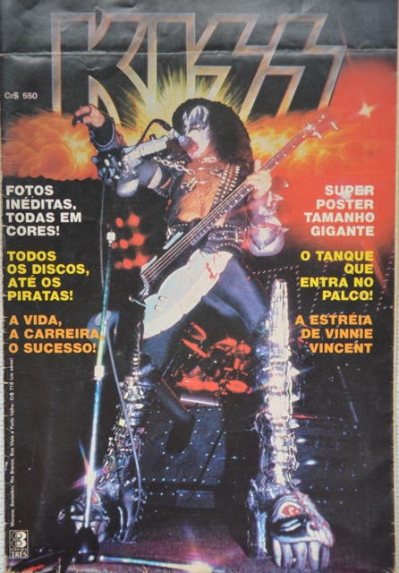 Revista Somtres_Kiss_DSC_2087
