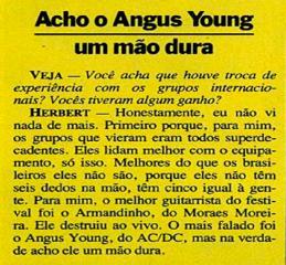 Veja_1985_ACDC