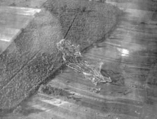 aerial_crash