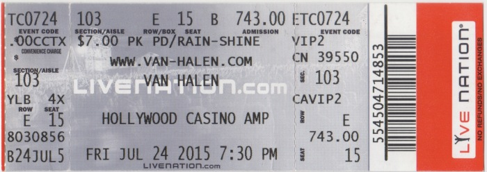 Ingresso_VanHalen_Chicago_24jul2015