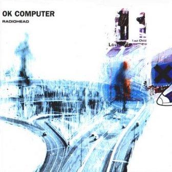 03-OK-Computer
