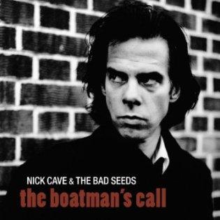 05-The-Boatmans-Call