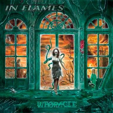 07-Whoracle
