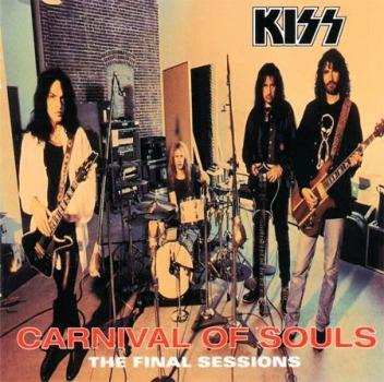 08-Carnival-of-Souls