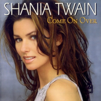 09-Come-On-Over