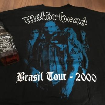 camiseta_motorhead_2000_costas