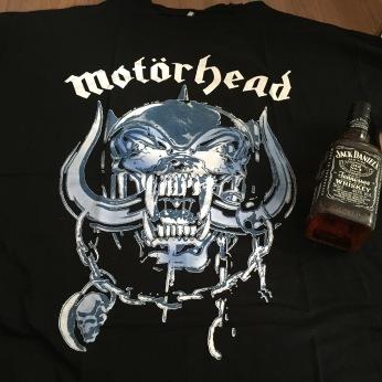 camiseta_motorhead_2000_frente