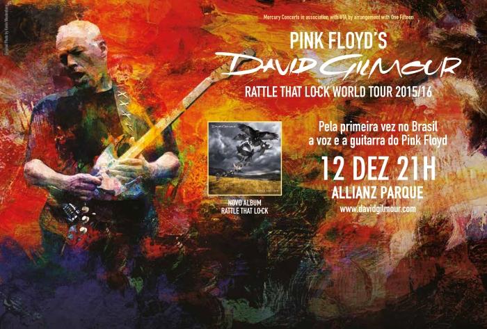 david-gilmour-brazil-tour-2015