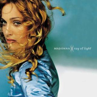 03-Ray-of-Light