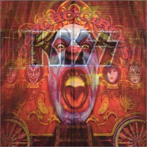 05-Psycho-Circus