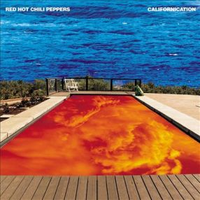 05-Californication