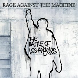 06-The-Battle-of-Los-Angeles