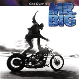 07-Get-Over-It