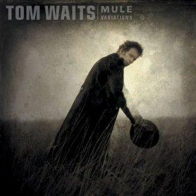 08-Mule-Variations