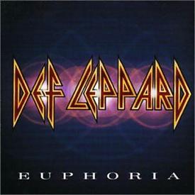 10-Euphoria