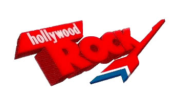 hollywoodrock_logo