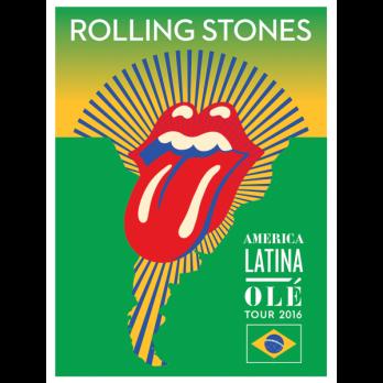 OleTour_RollingStones_RSbrasillitho-600x600