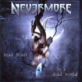 04-Dead-Heart-in-a-Dead-World