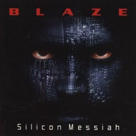 05-Silicon-Messiah
