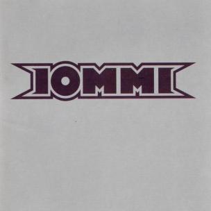 06-Iommi