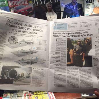 LasUltimasNoticias02