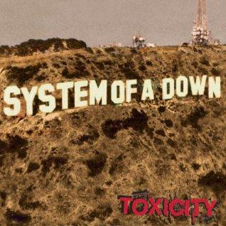 01-Toxicity