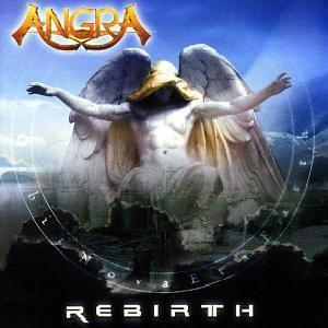 04-Rebirth