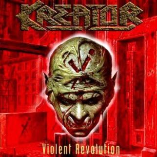 05-Violent-Revolution