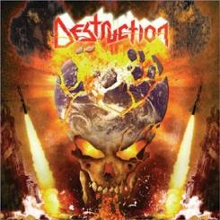 07-The-Antichrist