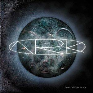 09-Burn-the-Sun