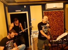 2016-03-26_15-57-54_Maiden em SP 2016