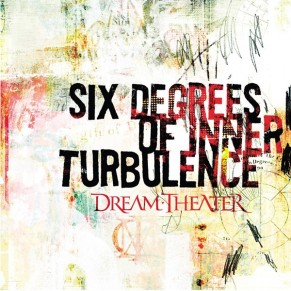 06-Six-Degrees-of-Inner-Turbulence1