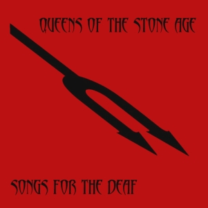 07-Songs-for-the-Deaf