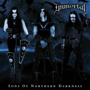 08-Sons-of-Northern-Darkness